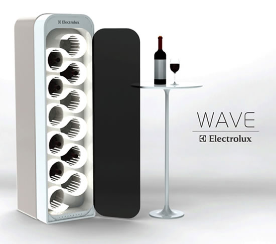 WAVE-Ultra-Sonic-Wine-1