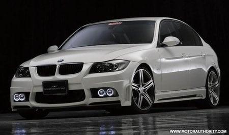 Wald_E90_BMW_1-thumb-450x265