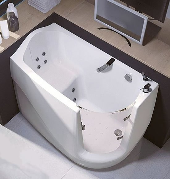 Walk-In-Tubs-2