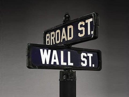 Wall-Street-sign-1
