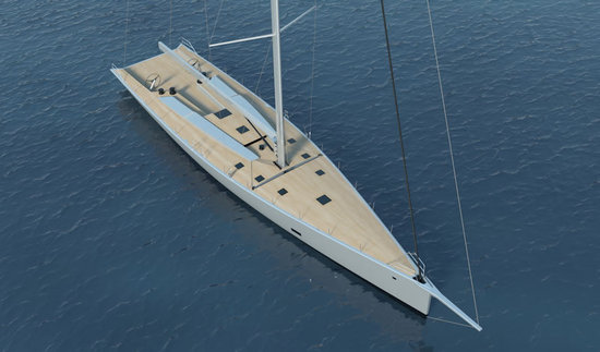 Wallycento-superyacht-1-thumb-550x323