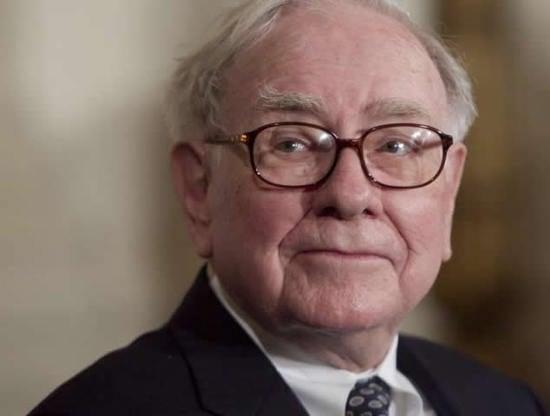 Warren-Buffett-thumb-550x416