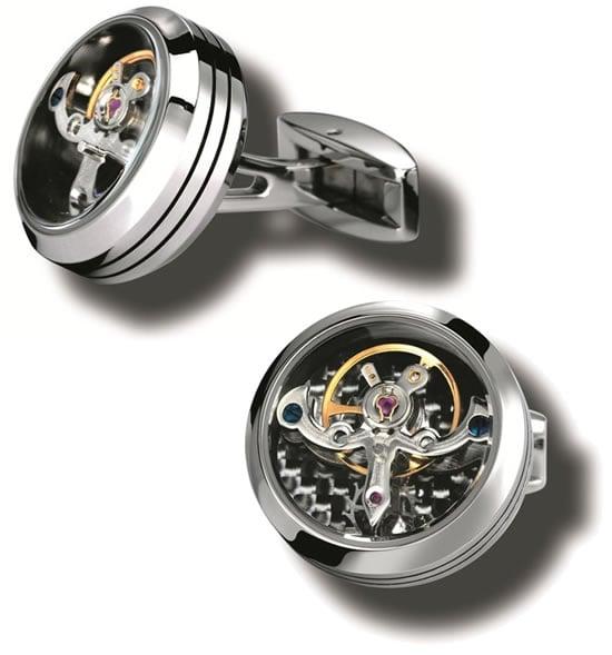 Watch-cufflinks-1