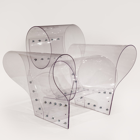 Well-Transparent-Chair