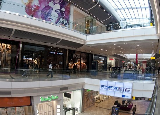 Westfield-Stratford-City-10-thumb-550x397