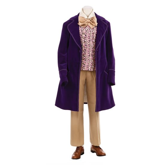 Willy_Wonka_signature_costume