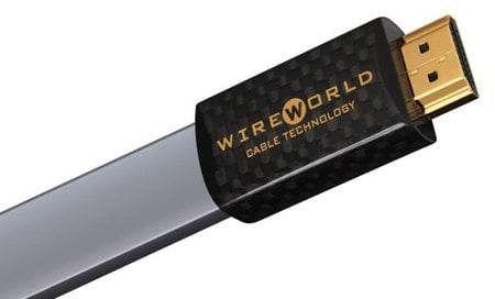 Wireworld_HDMI_cable-thumb-450x272