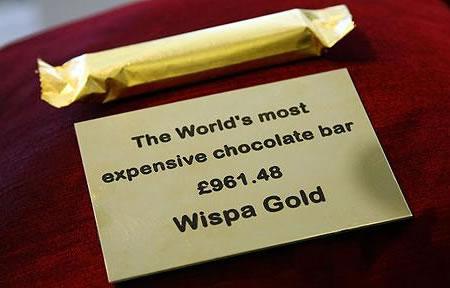 Wispa_Gold