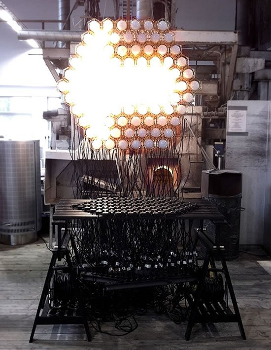 Work-Lamp-LJ-6