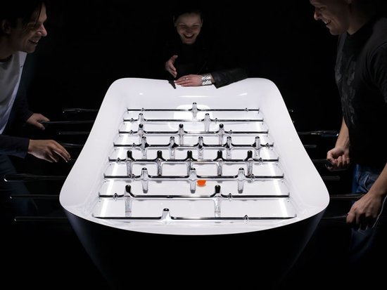 World's-most-expensive-foosball-table-thumb-550x413
