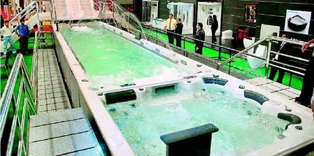 World's_largest_bathtub-thumb-450x223