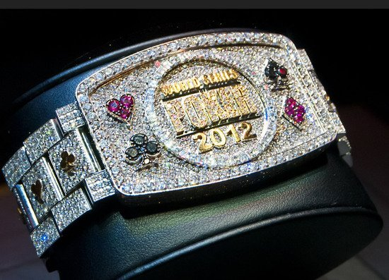 World-Series-of-Poker-bracelet-2012-5-thumb-550x397