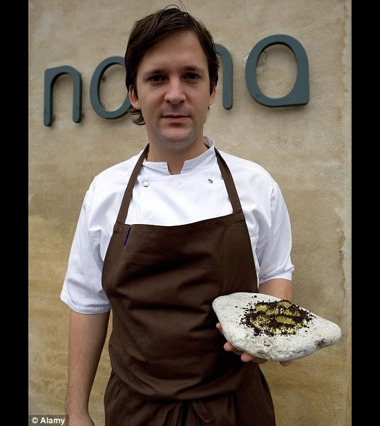 World_best_restaurant_Noma_main