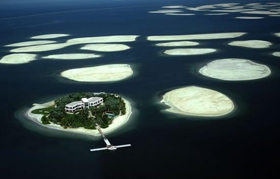 World_island
