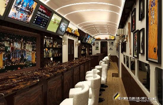 Casino trains bc casino richmond