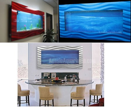 XL-Wall-Mounted-Aquarium-thumb-450x367