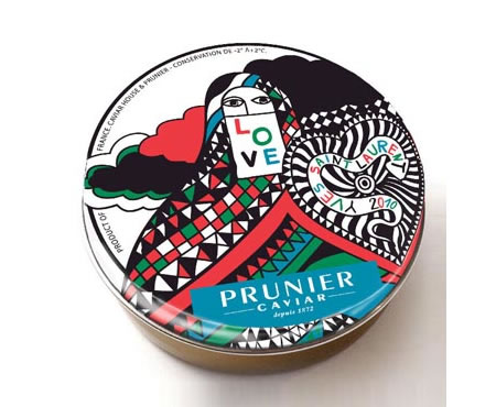 YSL-Prunier-Caviar