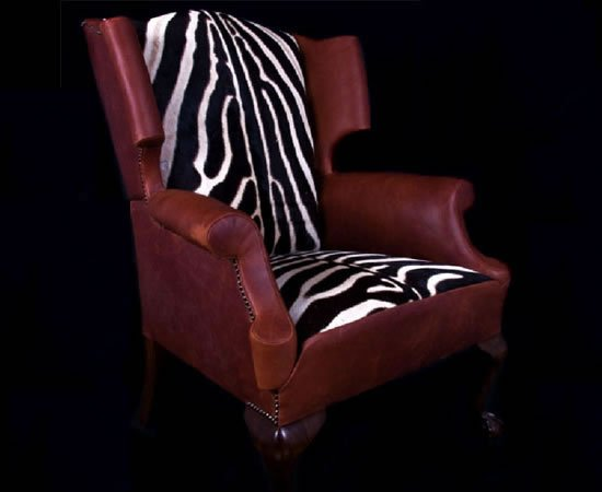 Zebra-Safari-Chair-1