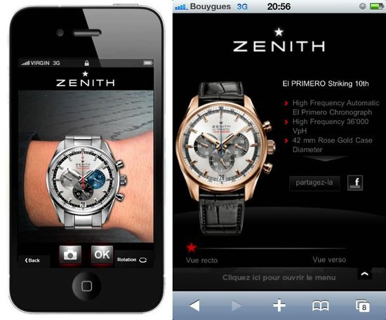 Zenith-for-iPhone-1-thumb-550x456