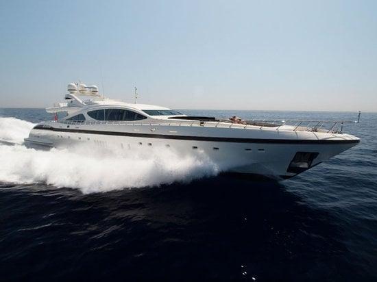Zeus-yacht-thumb-550x412