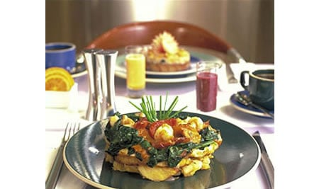 Zillion_Dollar_Frittata