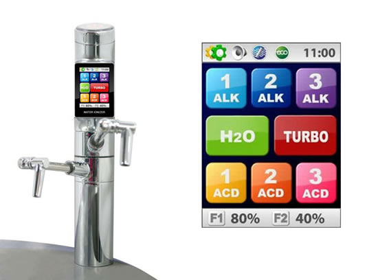 a-ph-controlling-fancy-faucet-1-thumb-550x408