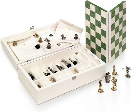 agresti-golf-chess-set2-thumb-550x470