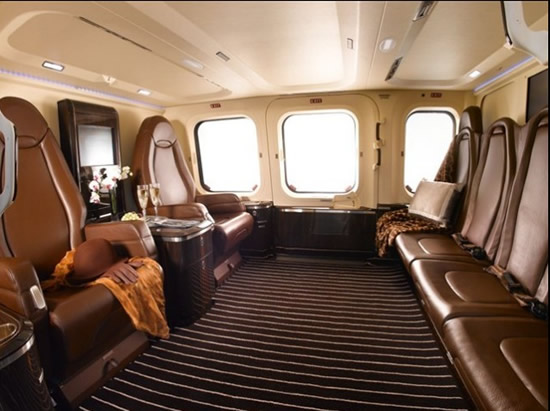 agustawestland helicopter with Pininfarina Edition Interior Agusta Aw139 Chopper on Basis Samedan additionally Royal Thai Army Orders Eight Aw139 Helicopters furthermore Leonardo moreover Bell 47 Helicopter also Cessna 182 Cockpit.