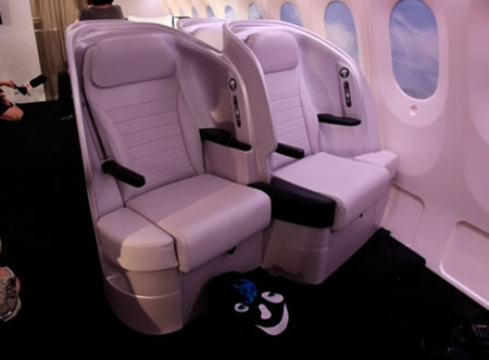 air-newzealand-seats1