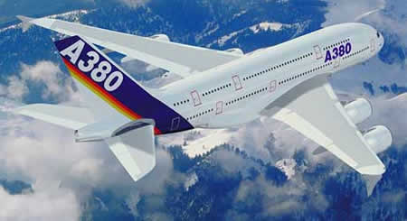 airbus_a380