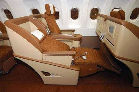 airplane_cabins_7