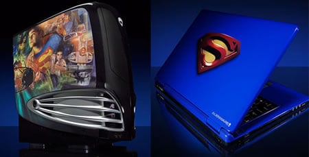 alienware_superman
