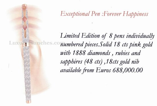 all-diamond-and-gold-pen-1-thumb-550x370