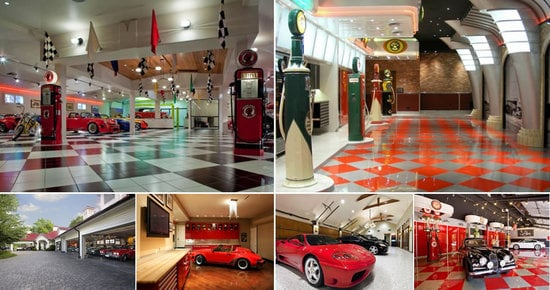 amazing_garages-thumb-550x290
