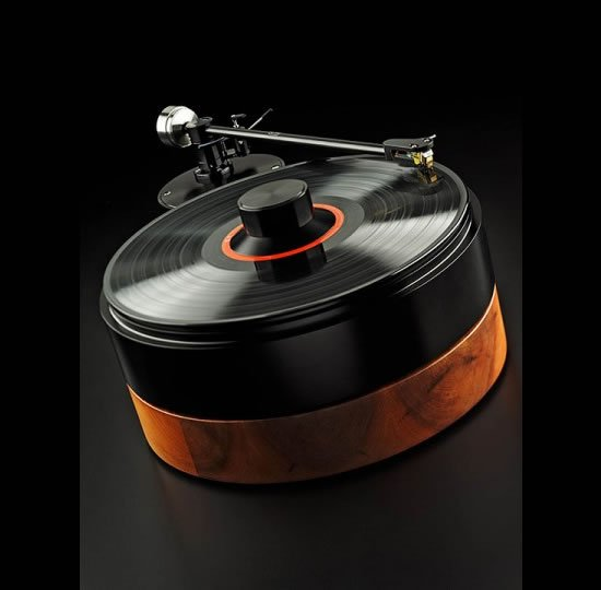 amg-viella-12-v12-turntable-recordplayer-2
