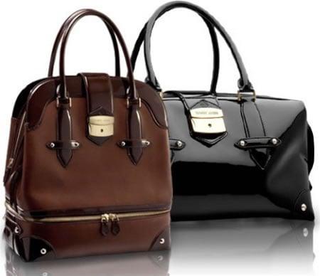 amies_handbags