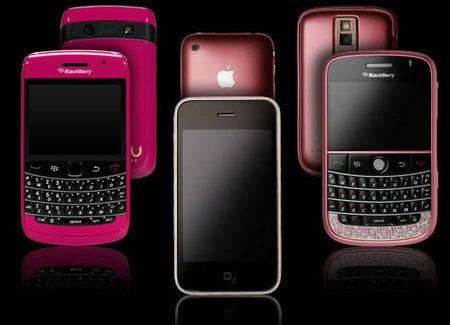 amosu-pink-valentines-02-thumb-450x325