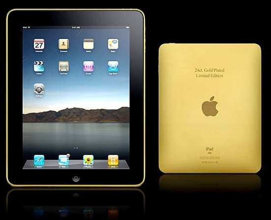 amosu_gold_ipad