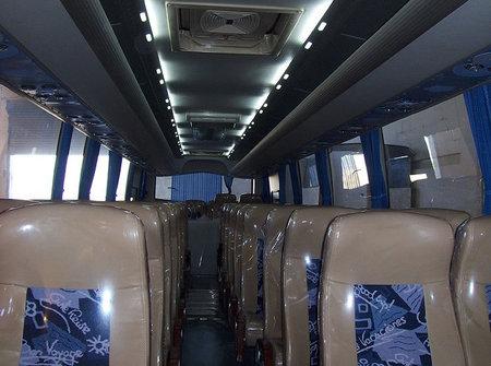amphicoach_amphibious_tourist_bus6-thumb-450x335