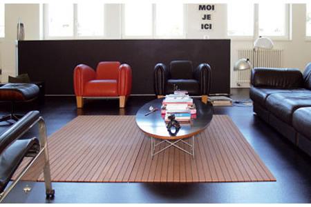 anderegg-wooden-carpet