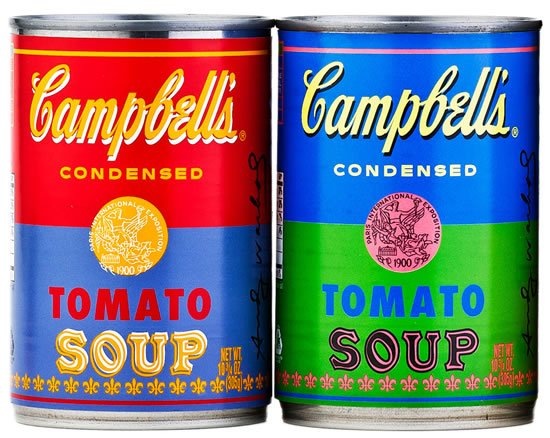 andy-warhol-soup