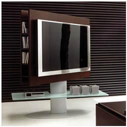 anora-home-wenge-tv-hi-fi-stand-ton-7095111