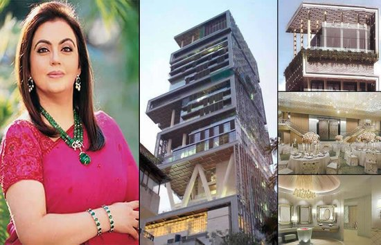 antilla-nita-ambanis-billion-dollar-home-thumb-550x354
