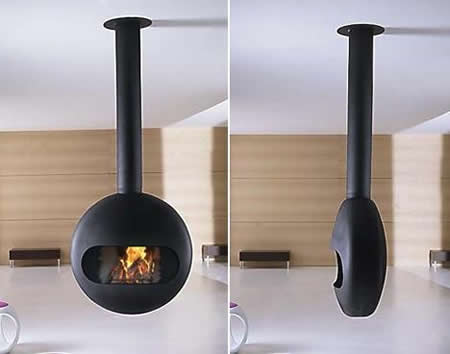 antrax-bubble-fireplace-hanging