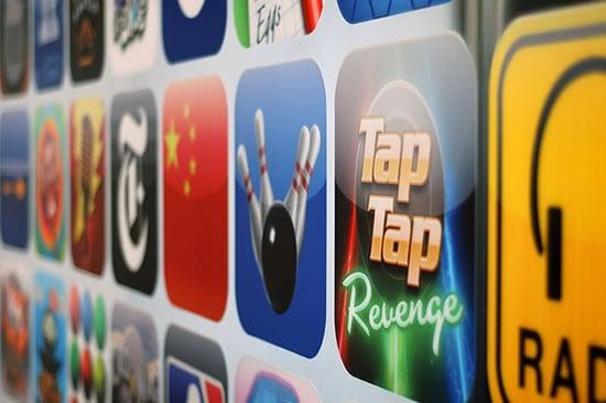 app-store11