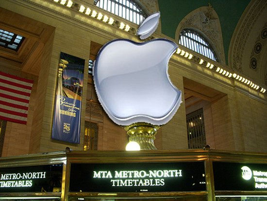 apple-grand-central-confirmed