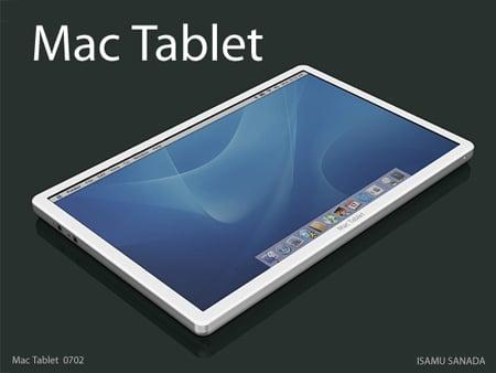apple-mac-tablet1