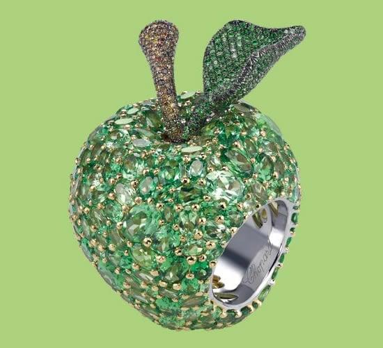 apple-ring-1