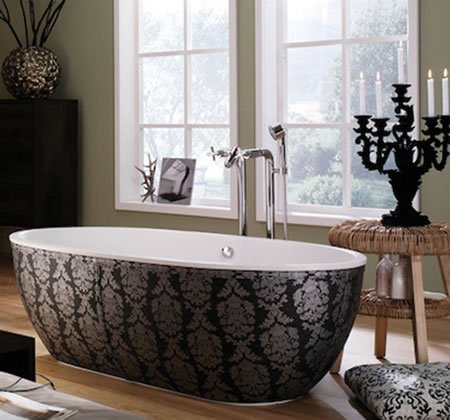 aquamass-bathtub-1