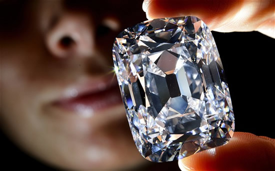 archduke-joseph-diamond-1